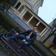 bencef2's profile photo