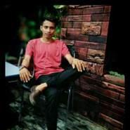 rohmanp32's profile photo