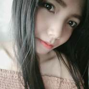 user_ka054's profile photo