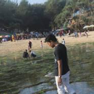 whisnur6's profile photo