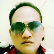 user_nztol18437's profile photo