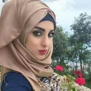 amal_bakeer737's profile photo