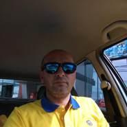 mynu270's profile photo