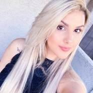 keely293's profile photo