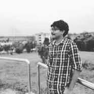 iftekhars13's profile photo
