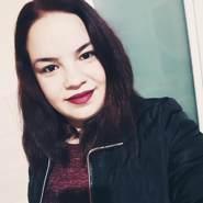 cristina1528's profile photo