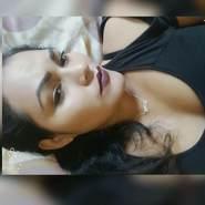 marya8248's profile photo