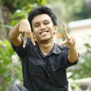 YogiSaptikara's profile photo