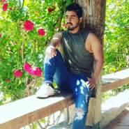 khanr361's profile photo