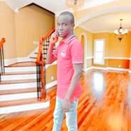 mamadik10's profile photo