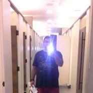 diegoh579's profile photo