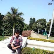 rahulb751's profile photo