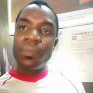 eregwa's profile photo