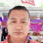 benjaminpilomartinez's profile photo