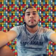 davidm4138's profile photo