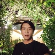 user_ofi45160's profile photo