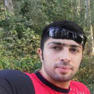 ramin_c4's profile photo