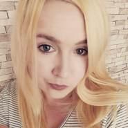 agaa630's profile photo