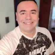 clau811's profile photo