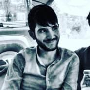 maliko61's profile photo