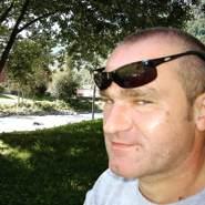 maath6's profile photo