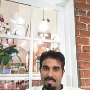 kamal0277's profile photo