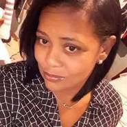 lan0856's profile photo