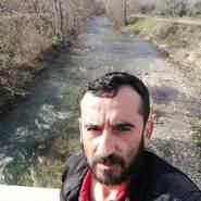 mukreming6's profile photo