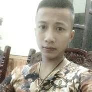 user_ucaqm843's profile photo