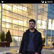 sonerh17's profile photo