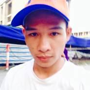 cuong992's profile photo