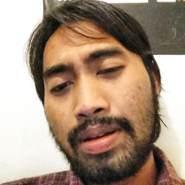 febianof's profile photo