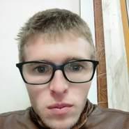 tiagoj123's profile photo