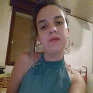 dasinis's profile photo