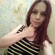 vera985's profile photo