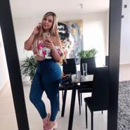 lindaadina's profile photo