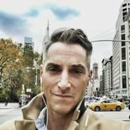 danielruther3's profile photo