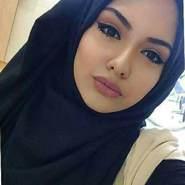 souzan27's profile photo