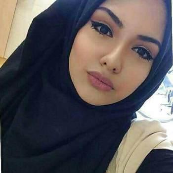 souzan27_Liban-Nord_Single_Female