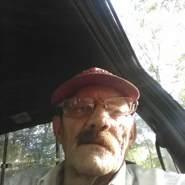 jamesj827's profile photo
