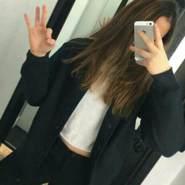 sevilay31's profile photo