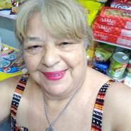 lidiad65's profile photo