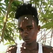 daviant5's profile photo