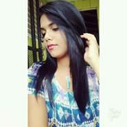 valery335's profile photo