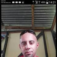 ricsm501's profile photo