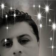 qadero1's profile photo