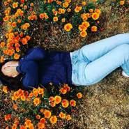 tulipanm's profile photo