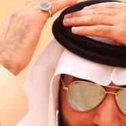 fahadh102's profile photo