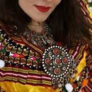 ninam347's profile photo