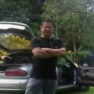 abdej897's profile photo